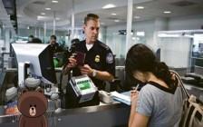 中国留学生开车到美国加油 返回加拿大时被CBSA遣返