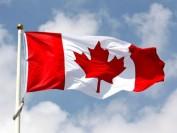 2020年世界移民报告指出:加拿大有望成为世界移民中心