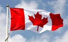 加拿大会接收更多移民 或可免费入籍