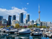 大多伦多地区7月房屋销量下滑40% 房价比4月降19%