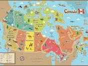 加拿大10%顶层家庭占总财富的51.1%