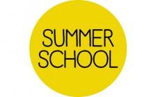 高中生申请美国夏校Summer School的建议和干货信息