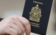 加拿大续学习签证注意事项知多少