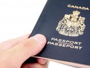 加拿大入籍新政将为留学生提供宽松移民政策