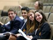 留学必读:加拿大10大私校一览