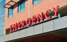加拿大急诊室的故事,几多欢喜几多愁