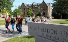加拿大麦克林2019年权威大学排名!盘点加拿大最好的本科院校