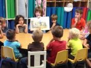 加拿大多伦多幼儿园深度解读