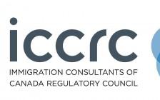 加拿大持牌移民顾问是如何培养出来的?