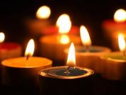 【心痛!】加拿大滑铁卢大学再有学生身亡