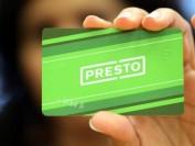 多伦多TTC车票下月加价 影响所有PRESTO用户!