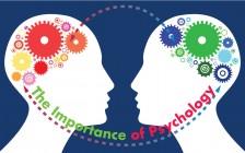 加拿大大学心理学专业本科院校推荐