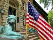 重磅!普林斯顿大学取消2021秋季入学SAT/ACT成绩要求,并取消早申!