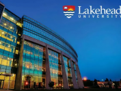 加拿大华人女教授怒告安省Lakehead University种族歧视、性骚扰、下毒、监视……