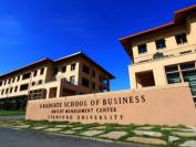 2018年FT全球MBA榜单出炉,斯坦福商学院荣登榜首!