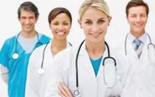 大揭秘!在加拿大当医生到底能挣多少钱?