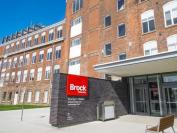 2020年9月入学的加拿大大学申请季到了:安省大学名单推荐和介绍(一)