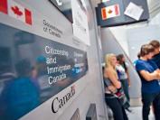 移民部修改快速移民评分,没有加拿大工作也拿到枫叶卡的人数激增至9成!