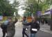 暴力抗议再现,多伦多瑞尔森大学女子暴揍反堕胎者