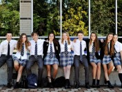 大温哥华地区主要私立学校介绍
