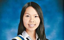 大多伦多地区皮尔区华裔女状元学习心得:扬长避短