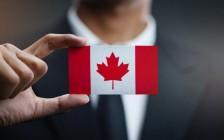 加拿大移民政策更吸引全球科技人才