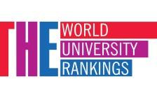 加拿大大学申请季系列解读六:通过排名来选加拿大大学吗?