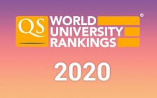 加拿大大学2020年QS世界大学学科排名解析