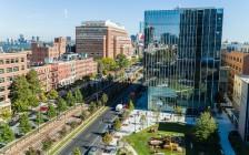 应对疫情影响,波士顿大学本科招生部对标化成绩提交要求做出调整