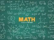 安省高中学生应该如何更好规划数学学习