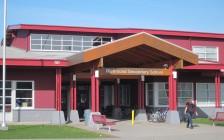 加拿大BC省温哥华地区列治文公立教育局 Richmond School District介绍