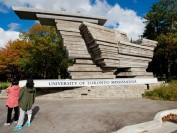 就读多伦多大学密西沙加校区UTM怎么样?