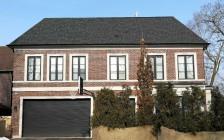 今年房市先冷后热 多伦多房价涨幅可超通胀