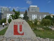 2018-2019年加拿大大学规划和申请参考时间表(11年级)