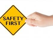 关注留学安全  12件简单小事,助你提高留学安全指数