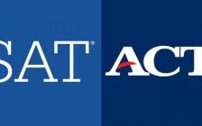 美国大学入学的标准化考试应该取消吗?