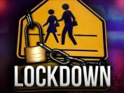 温哥华知名私校被大批持枪警察包围!危险入侵,你的小孩该如何应对?