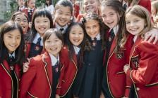 多伦多顶级走读女子私立学校St.Clement's School (圣克莱门特学校)