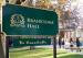 多伦多贵族私立学校推荐和2018年私校秋季开放日