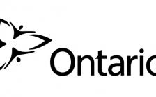 加拿大低龄留学高中留学首选之地——安省