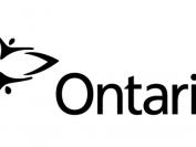 加拿大安省教育系统简介