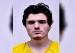 美国康州大学生枪杀2人绑架1人后被捕,宿舍墙上留下骇人信息