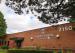 大多伦多地区密西沙加唯一提供全IB课程的中学St. Jude's Academy 圣乔德学院