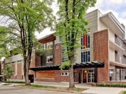BC省温哥华顶级私立学校—St. John School圣约翰学校
