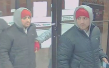 多伦多大学校园绑架勒索案嫌犯被捕,还有三人在逃