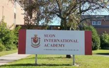 多伦多私立寄宿苏安高中毕业学生经验分享:学生过好大学生活的三大底层技能