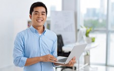 2021年加拿大年轻人就业百强雇主出炉