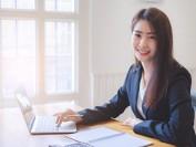 加拿大移民二代中 更多华人就业于高技能领域