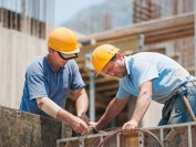 技工人才紧缺 加拿大安省吸引14工种移民