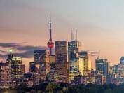 生活费用排名 温哥华位居加拿大第一 多伦多列排名加拿大第二